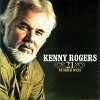 kenny-rogers-185524.jpg