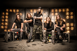 children-of-bodom-422719.png
