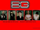 bloodhound-gang-29264.jpg
