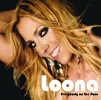 loona-135951.jpg