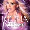 loona-135976.jpg