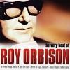 roy-orbison-160395.jpg