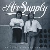 air-supply-169103.jpg