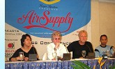air-supply-169123.jpg