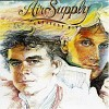 air-supply-25675.jpg