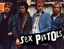 sex-pistols-467392.jpg