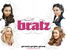 bratz-283401.jpg