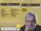 karel-cernoch-235479.jpg