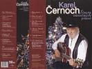 karel-cernoch-235481.jpg