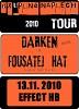 fousatej-hat-139908.jpg