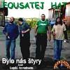 fousatej-hat-449320.jpg
