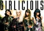 girlicious-77127.jpg