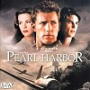 soundtrack-pearl-harbor-38060.jpg