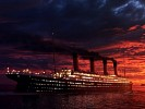 soundtrack-titanic-366120.jpg