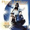 real-mccoy-237784.jpg