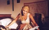 soundtrack-princezna-ze-mlejna-230567.jpg