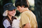 soundtrack-most-do-zeme-terabithia-39660.jpg