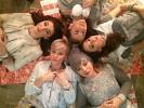 angels-535398.jpg