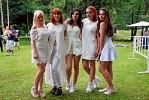 angels-565951.jpg