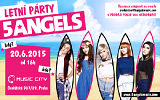 angels-565955.png