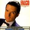 falco-124600.jpg