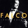 falco-288738.jpg