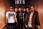 inxs-367191.jpg