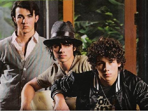 jonas-brothers-22650.jpg