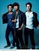 jonas-brothers-493393.jpg