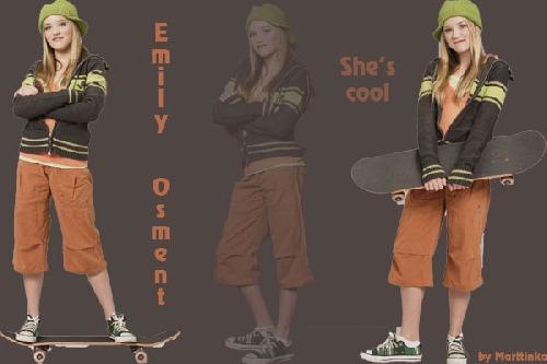 emily-osment-37654.jpg