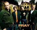fray-the-25765.jpg
