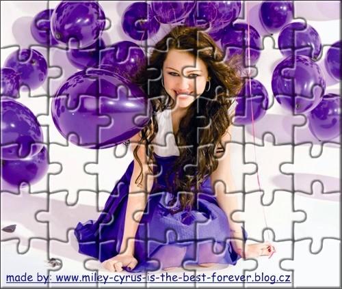 http://miley-cyrus-is-the-best-forever.blog.cz/ budu ráda když navštívíte můj blog