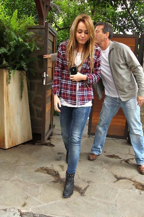 Mileynka
