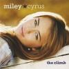 miley-cyrus-21565.jpg