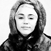 miley-cyrus-508183.png
