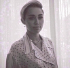 miley-cyrus-518008.png