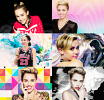 miley-cyrus-519564.png