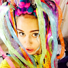 miley-cyrus-522135.png