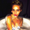 miley-cyrus-522136.png