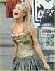 carrie-underwood-546679.jpeg