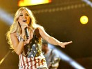 carrie-underwood-546680.jpeg