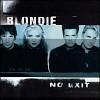 blondie-138362.jpg