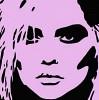 blondie-353345.jpg