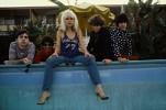 blondie-514848.jpg