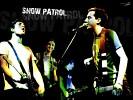 snow-patrol-131110.jpg