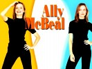soundtrack-ally-mcbeal-131164.jpg