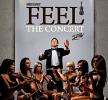 feel-204084.png
