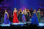 celtic-woman-134201.jpg