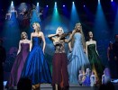 celtic-woman-134204.jpg