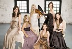 celtic-woman-67569.jpg